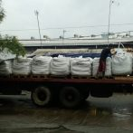 Jual Garnet di Jakarta