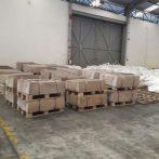 Jual Steel Grit di Indonesia