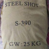 Jual Steel Shot di Indonesia