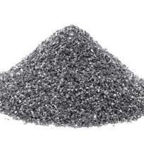 Jual Steel Grit Sandblasting